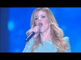 Юлианна Караулова - Внеорбитные (Песня года 2016)