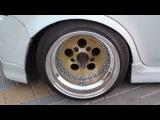 Scion XB &amp Toyota FunCargo