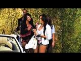 Teairra Mari ft. Gucci Mane and Soulja Boy
