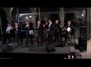 Грузины Поют / Лучшие песни из Х.Ф Мимино / Попури / Aragvi Band / Грузинское многоголос...