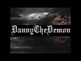 DannyTheDemon- Mack 10 (Prod. Apoc Krysis)