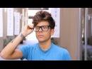Racist Glasses | Rudy Mancuso, King Bach Anwar Jibawi