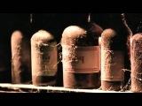 Tasmin Archer - Sleeping Satellite 1992