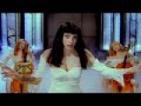 [HD 720p] Bif Naked - Lucky