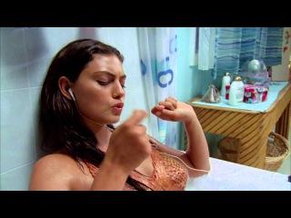 H2O: JUST ADD WATER Season 3 Trailer