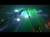 Qlimax 2007 Dj Zany   Metallica