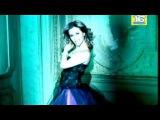 Орлова Ольга-Я буду петь-2004 год