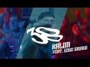 KALIM feat GZUZ GRINGO 38 ► Prod von David Crates Official Video
