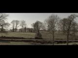 Alain Bashung - Sur Un Trap