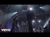 Kanye West, Jay-Z - HAM (VEVO Presents G.O.O.D. Music)