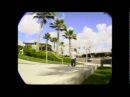 Mike Carroll Plan B Virtual Reality 1993