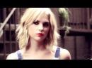 Pretty Little Liars - Gasoline - Fan Video