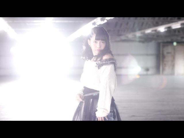 亜咲花「Open your eyes」Music Videoフルバージョン(TVアニメ「Occultic;Nine -オカルティック・ナ124