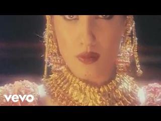 Baba Meri Yeh Jawani - Ghaath   Irrfan Khan   Raveena Tandon