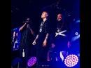 The Black Eyed Peas - Baku Concert Formula 1 Azerbaijan Grand Prix 24.06.2017 HD