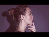 Sherrie Sherrie &amp The Ware - Nana Song (ft. Nina)