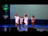 АкиБан 2017 Cover Dance
