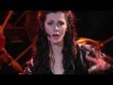Emma Shapplin - Lucifero, Quel Giorno