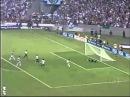 Intervalo Rede Globo - Fluminense x LDU-EQU - 02/07/2008 (2/3)