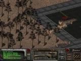 Fallout 2  16  База Наварро 2