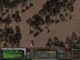Fallout 2  03  Аройро 1