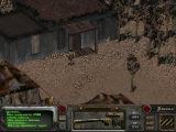 Fallout 2  08  Хранилище 15