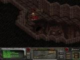 Fallout 2  01  Храм испытаний