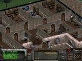 Fallout 2  06  Город убежище