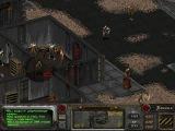 Fallout 2  05  Дэн