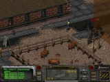 Fallout 2  04  Кламат