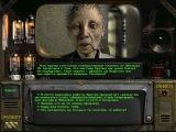 Fallout 2  12  Город убежище и НКР 2