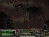 Fallout 2  11  Рейдеры