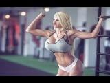 Yoga Female Xtreme Poses Workout and Yoga Pants Workou Fit Crazy  Exercise Female Compilation 2017