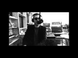 Mura Masa, NOTHING ELSE! Looped by Jamie Lidell
