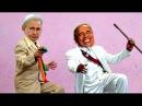 Танцы с политическими звёздами или кто кого перетанцует!Political Dance Contest.Funny parody.