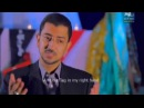 Abather Al Halawaji Latmiya I am a Hussaini kid
