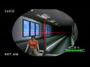 Resident Evil Degeneration[N-Gage 2.0] - Walkthrough Part №4