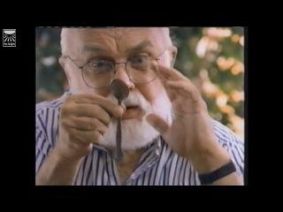 Джеймс Рэнди: Битва с экстрасенсами (2014)