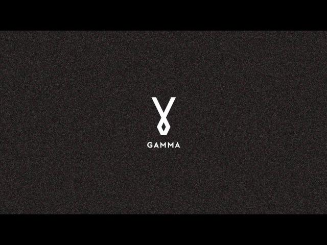 HWLS - Gamma w/ ShockOne