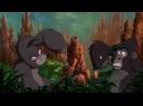 Tarzan - Son Of Man (Russian version)