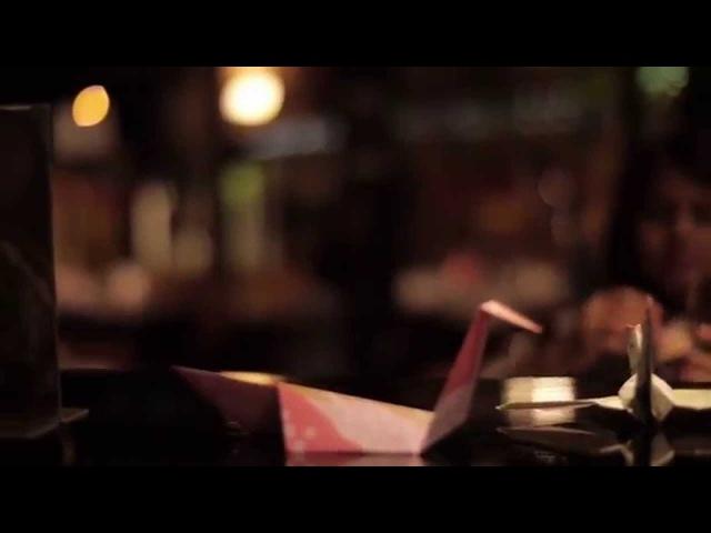 Japan, Food, New Zealand (Documentary filmed with GH3)