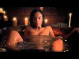 Salem Season 2 Trailer  Bloodbath