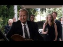 Jeff Daniels - Thats How I Got to Memphis The Newsroom Series Finale