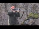 Лучшие выстрелы на охоте/лось,медведь,кабан