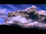 BBC - Volcano Live, Iceland Erupts A Volcano Live Special