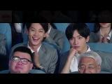 DARASAL – Raabta Movie 2017 Song by ATIF ASLAM (korean mix)