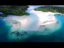 Остров Маврикий – кусочек рая на Земле! качество – 4К