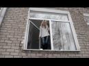 Социальный ролик о суициде класса Журналистики 2 ступень 2013-2014 года