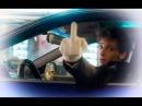 Фильм «День дурака» 2014 / Смотреть трейлер / Российская комедия с Лыковым и Весёлкиным