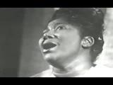 Mahalia Jackson - You'll Never Walk Alone